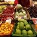 Antioxidantes... su exceso puede perjudicar a la piel