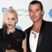 Gwen Stefani... pone fin a 13 años de matrimonio con Gavin Rossdale