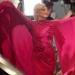 Lady Gaga... aparece en American Horror Story: Hotel