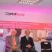 CDMX... equipan centros de salud  con infraestructura para electrocardiografía