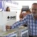 Madero... el PAN recuperará Los Pinos en 2018