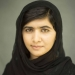 Malala... se prepara en Reino Unido para algún día gobernar a su país