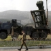 EEUU y Alemania... retirarán misiles patriot de Turquía