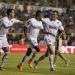 Rayados, Tigres, Atlas, Puebla y América ganan sus partidos, Cruz Azul se hunde