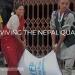 ONU... suma a  Juanes, Kaka y Sharapova a campaña humanitaria