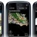 Nokia... automotrices alemanas comprarán su servicio de mapas