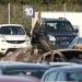 Bin Laden... familiares mueren en accidente aéreo