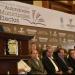 Osorio Chong... diálogo, participación y corresponsabilidad, para que México continúe avanzando
