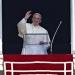 Papa Francisco... pide prohibición mundial de armas nucleares