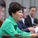 Corea... logran acuerdo después de 43 horas de negociaciones