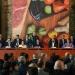 Gastronomía... sector estratégico a impulsar durante administración de EPN