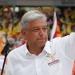 El Peje avizora de nuevo la Presidencia para el 2018 y ordena apretar el puño