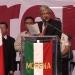 López Obrador... Silvano Aureoles, achichincle de Beltrones