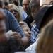 Grecia... alcanza acuerdo en pensiones con acreedores