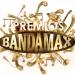 Bandamax... entregan premios, homenajean a Joan Sebastian