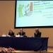 Obesidad infantil... expertos de México, EU y Canadá elaboran plan de acción