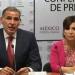 Oaxaca... Gobierno Federal anuncia programas en apoyo a educación