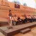 Rosario Robles... la educación es el futuro de México