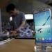Samsung... presentan el nuevo phablet Galaxy Note