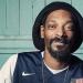Snoop Dogg... lo detienen en Italia con 422 mil dólares
