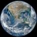 NASA... transmite imágenes HD en vivo de la tierra