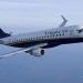 Papúa... habitantes encuentran restos de avión desaparecido