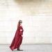 Zara... indiscutible protagonista de la moda de verano