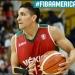 México...aspira a clasificar en baloncesto a Juegos Olímpicos