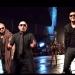 Pitbull...estrenó vídeo musical Baddest Girl in Town