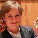 Grupo Fórmula...desmiente que Aristegui se integre a sus filas