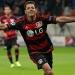 CH14... anota gol para triunfo del Bayer Leverkusen