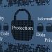 EU... preparan minicumbre con China sobre ciberseguridad