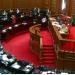 PRI, PAN, PRD... impulsarán una ley anticorrupción en Michoacán