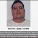 Ayotzinapa... detienen a El Gil, presunto autor material de la matanza