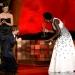 Game of Thrones... ganadora de la noche de los Emmys