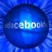 Facebook lanza video de 360 grados para su news feed