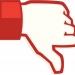 Facebook... Zuckerberg explica nuevo botón No me Gusta