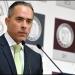 Sonora... PGR atrae investigación sobre tráfico de menores