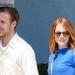 Ryan Gosling... según medios, tendría romance Emma Stone