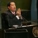 Venezuela... nacimiento y muerte de Chávez, efemérides obligatorias en escuelas