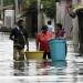 CEPAL... pide reflexionar sobre el cambio climático