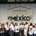 Limpiemos México... buscan reducir residuos sólidos