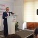 Mancera... anuncia plan de austeridad de la CDMX