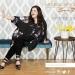 Melissa McCarthy... planea conquistar el mundo de la moda