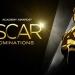 Oscar... anuncian películas preseleccionadas para representar a España