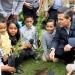 Medio Ambiente... reportan avances en el sector
