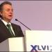 Coldwell... Reforma Energética incentivará mercado eléctrico competitivo