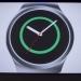 Samsung... pondrá a disposición de competidores  tecnología de su reloj inteligente