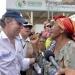 Venezuela y Colombia... Maduro y Santos se reunirán en Quito por crisis fronteriza
