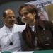 Solalinde... destapa a Carmen Aristegui para el 2018